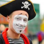 Мим-Пират